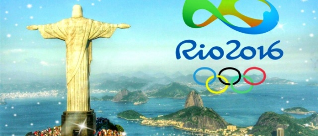 rio-olympics-2