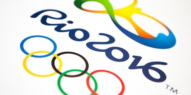 rio-olympics-2016--2x1--750