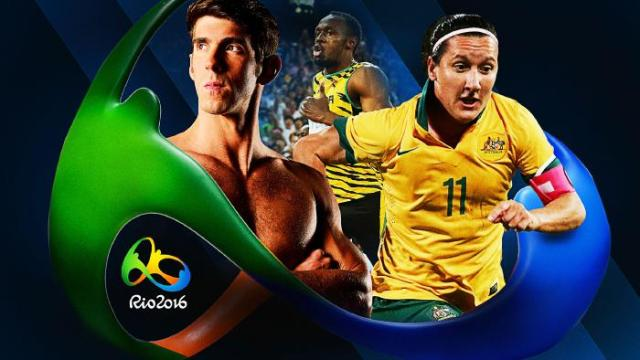 rio-olympics-5