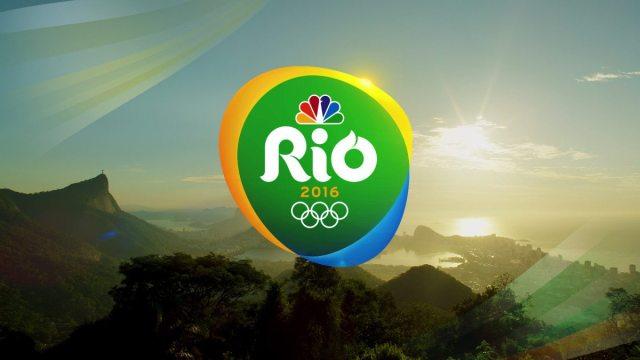 rio_logo_1