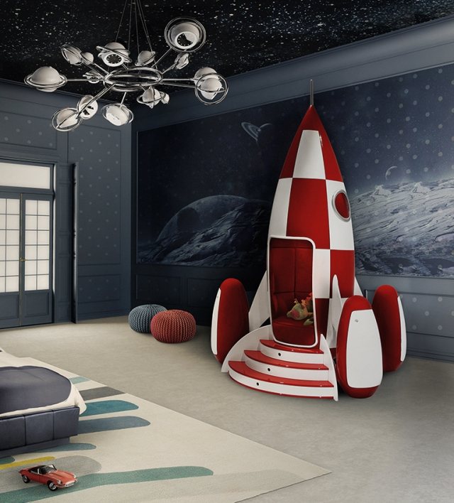 rocky-rocket-ambience-circu-magical-furniture-01