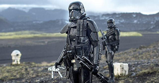 Rogue-One-Death-Trooper-Star-Wars