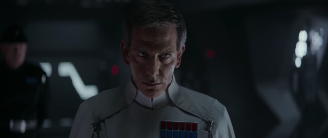 Rogue-One-Orson-Krennic-Star-Wars