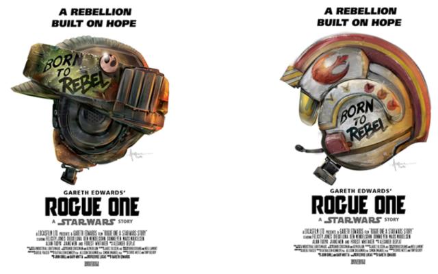 Rogue-One-Posters-Orlando-Arocena