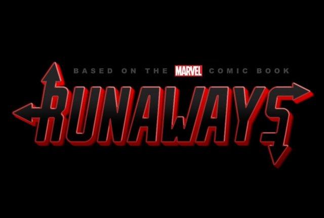 runaways-marvel