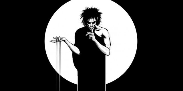 Sandman-movie-joseph-gordon-levitt