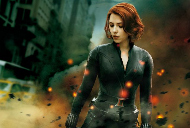 scarlett-johansson-s-black-widow-movie-how-will-scarlett-johanss-435980