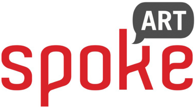 Spoke-Art-Gallery-Logo.png