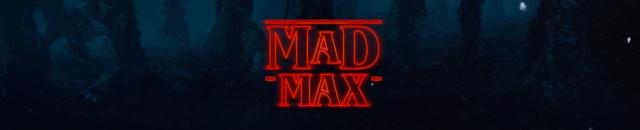 ST-madmax