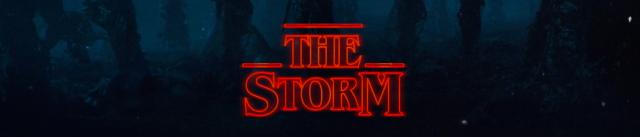 ST-Storm