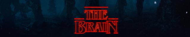 ST-Thebrain