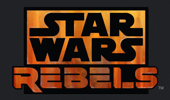 star-wars-rebels-logo-banner