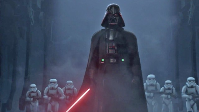 Star-Wars-Rebels-Season-2-Darth-Vader