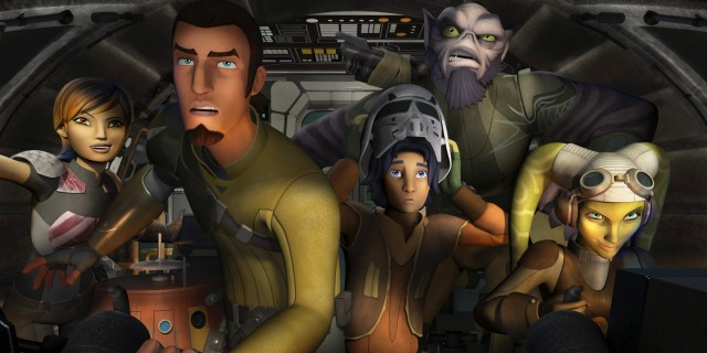 star-wars-rebels-season2-crew