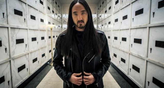 steve-aoki-documentary