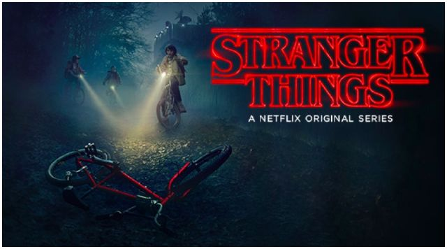 stranger-things-netflix-original-banner