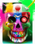 Suicide-Squad-andy-fairhurst-poster-posse
