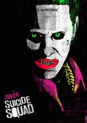 Suicide-Squad-poster-posse-ben-mcleod-joker