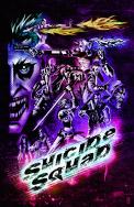Suicide-Squad-poster-posse-kaz-oomori