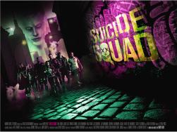 Suicide-Squad-poster-posse-rich-davies