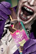 Suicide-squad-simon-delart-joker-poster-posse