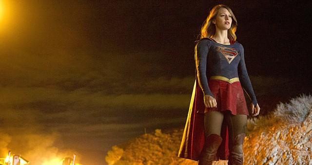 Supergirl-1200x637