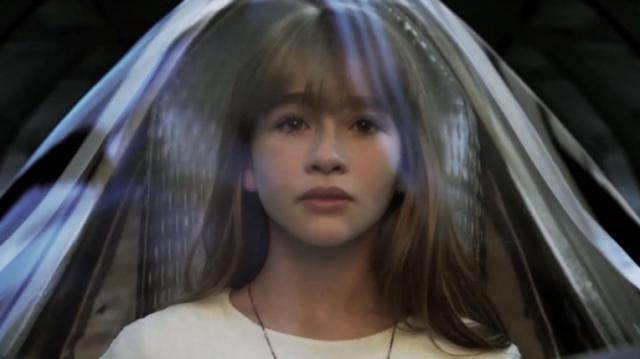 supergirl-5