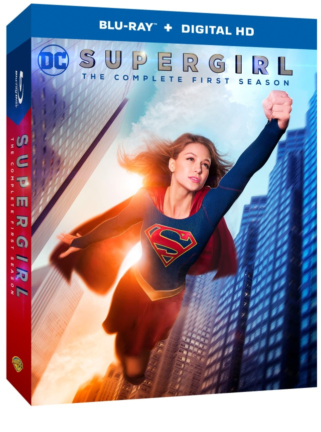Supergirl-blu-ray-box-cover