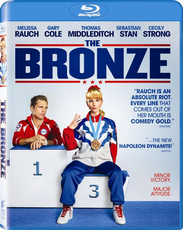 the-bronze-blu-ray-cover-side