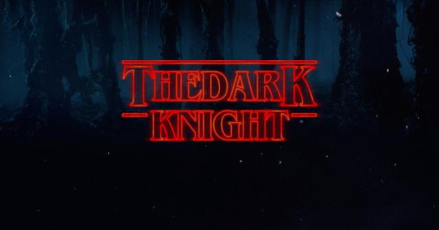 thedark-knight