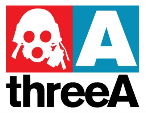 threeA-logo