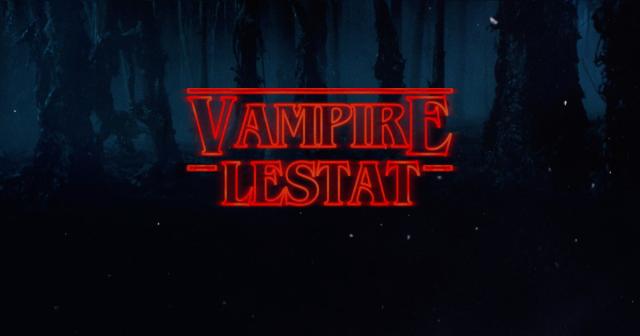 vampire-lestat