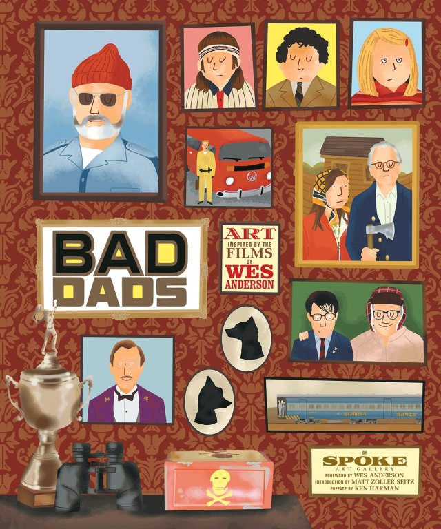 Wes-Anderson-Bad-Dads-book-Abrams