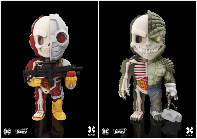 xxray-deadshot-killer-croc-dccomics