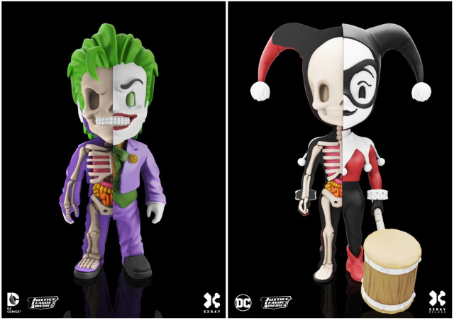 xxray-joker-harley-quinn-dccomics