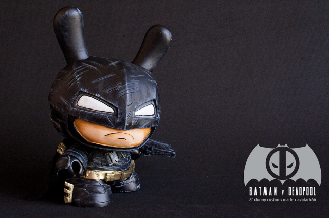 batman-custom-dunny-avatar666