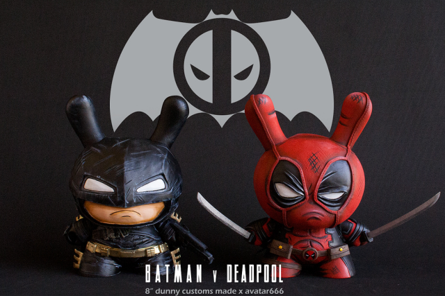 batman-deadpool-dunny-avatar666-custom-collectibles