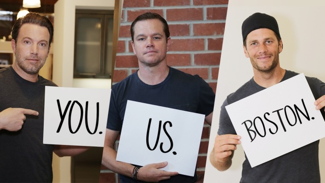 ben-affleck-matt-damon-tom-brady-omaze