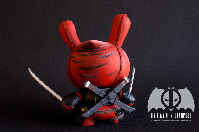deadpool-custom-dunny-avatar666-back
