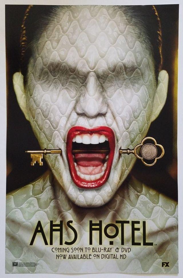 fox-ahs-american-horror-story-hotel-11x17-promo