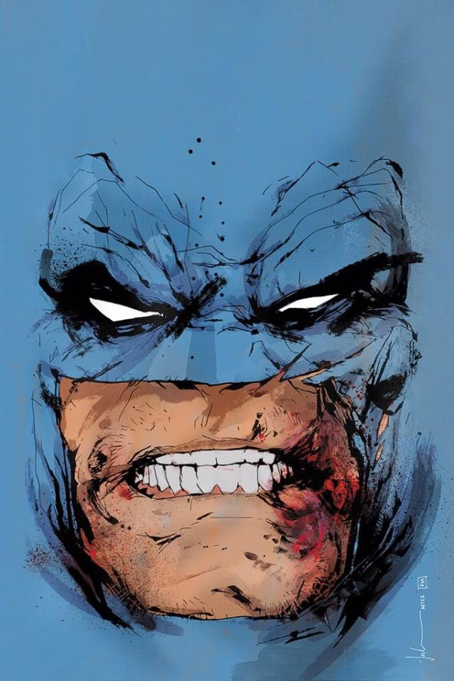 jock-batman-frank-miller-tribute