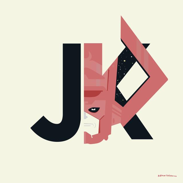 kevin-tiernan-jack-kirby-fan-art-galactus