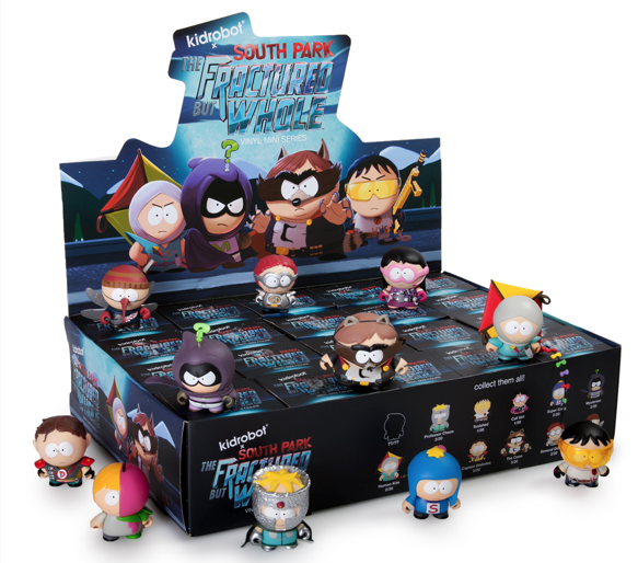 kidrobot-south-park-figures-the-fractured-but-whole