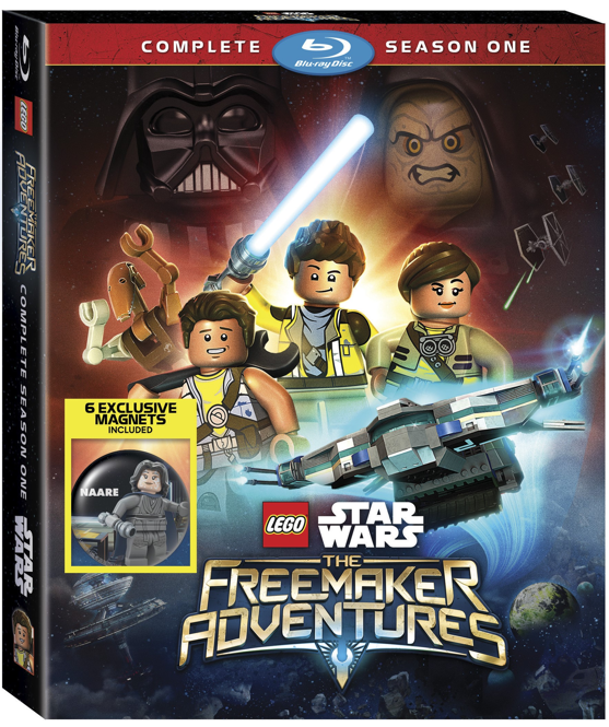lego-star-wars-freemaker-adventures-blu-ray-cover