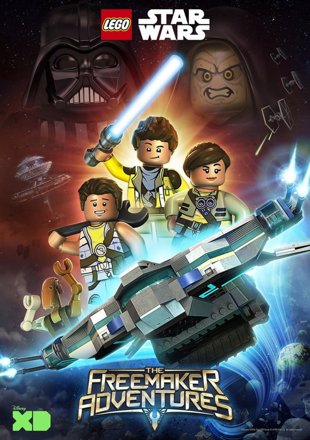 lego-star-wars-freemaker-adventures-coming-disney-xd