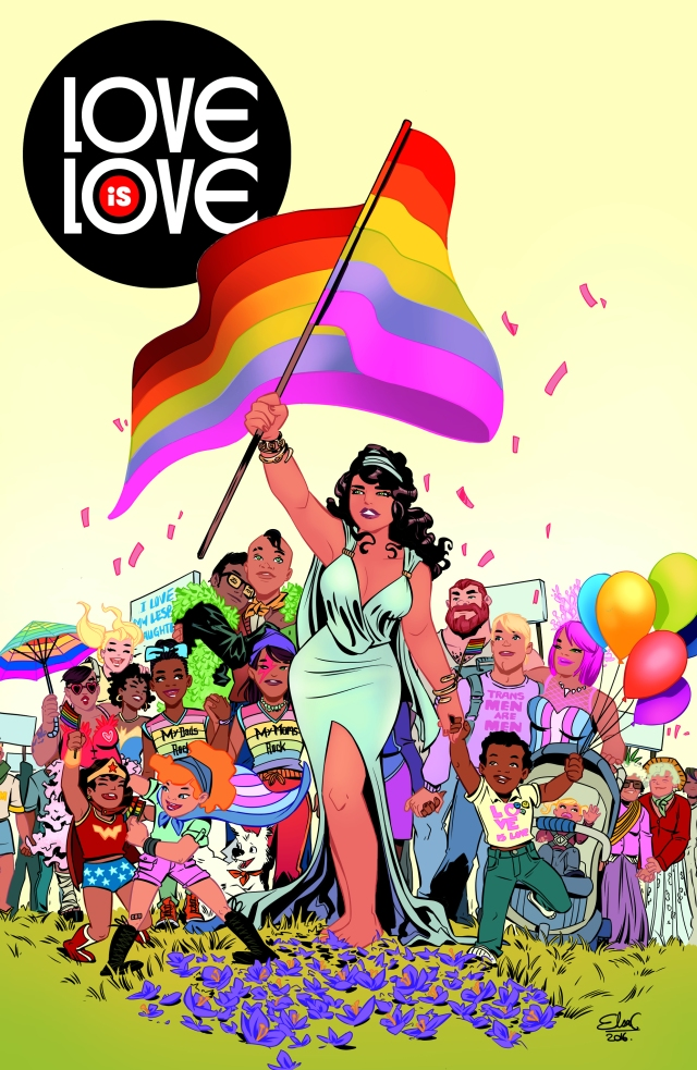 love-is-love-cover-elsa-charretier-jordie-bellaire