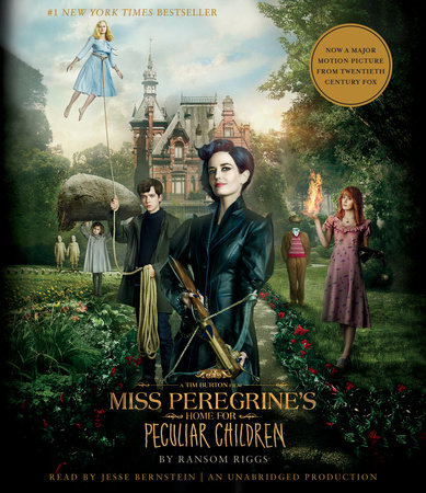 miss-peregrines-home-for-peculiar-children-book-coer