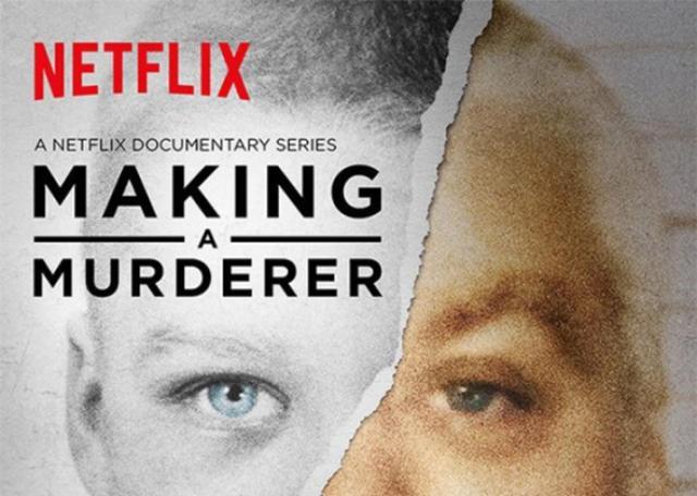 murderer-jpg-crop-promo-xlarge2