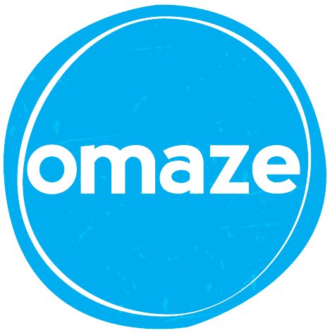 omaze-logo-badge