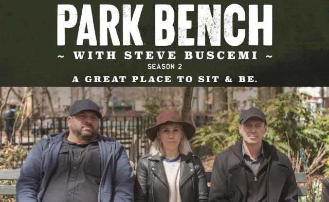 park-bench-steve-buscemi